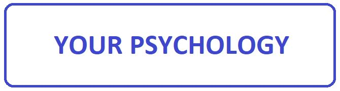 Forex Trading Psyhchology