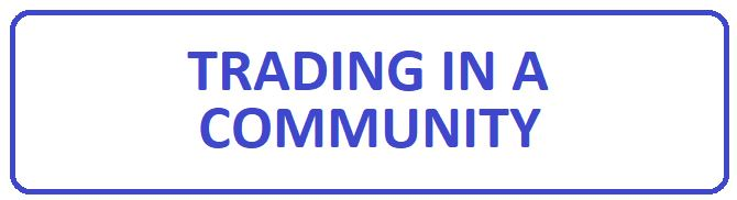 The Forex Trading Coach Community Forum