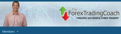 The Forex Trading Coach. Forex trading results. TFTC forex forum.